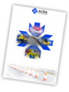 Alba Traffic Management Services Brochure